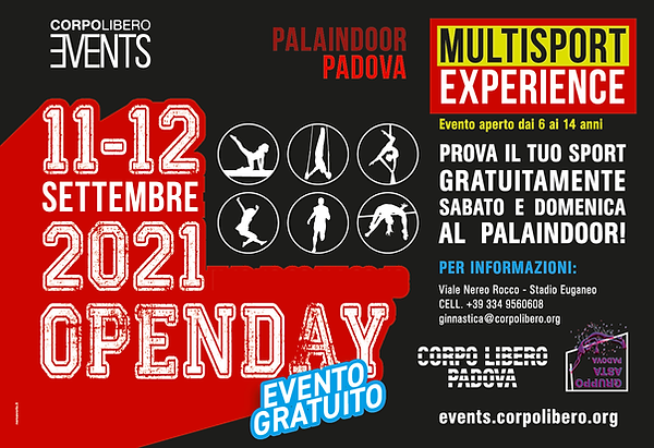 Openday_banner_sito.png