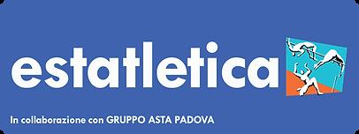 Pulsante_EA.png