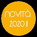 novità_2020.png