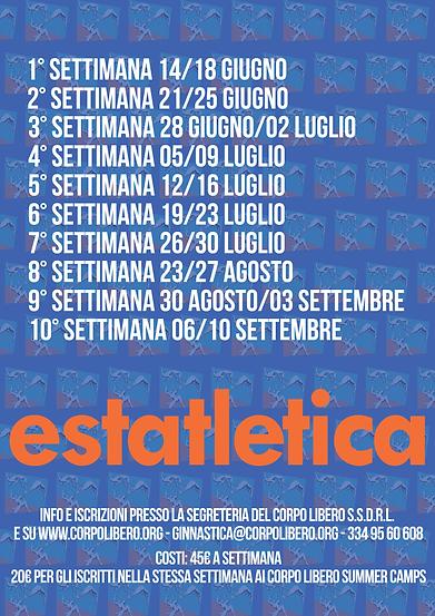 Estatletica_retro_2021_sito.png