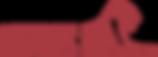 logo Antenore.png