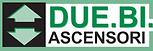 logo-Duebi.png