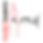 Logo aerial Nero.png
