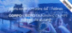 CLTC_Coming_Soon_2019.png