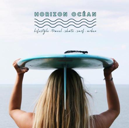 Horizon Océan