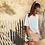 Thumbnail: Tee-shirt San Diego