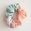 Thumbnail: Chouchou Mermaid Bonace x Ninisea