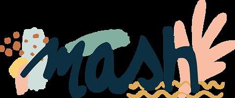 mash_logotype.png