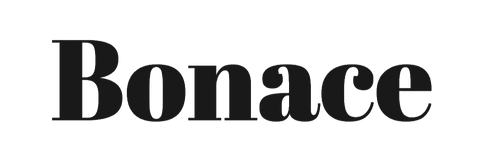 logobonace_edited.png