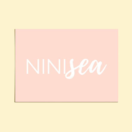 Ninisea