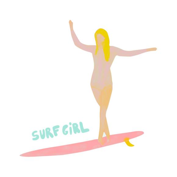 surfgirl_compo_5bis.jpg