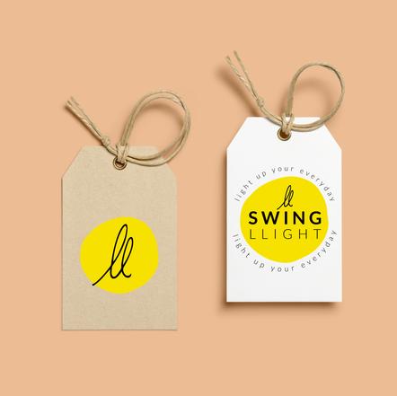 Swing Llight