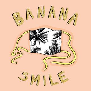 Banana Spirit #visuel