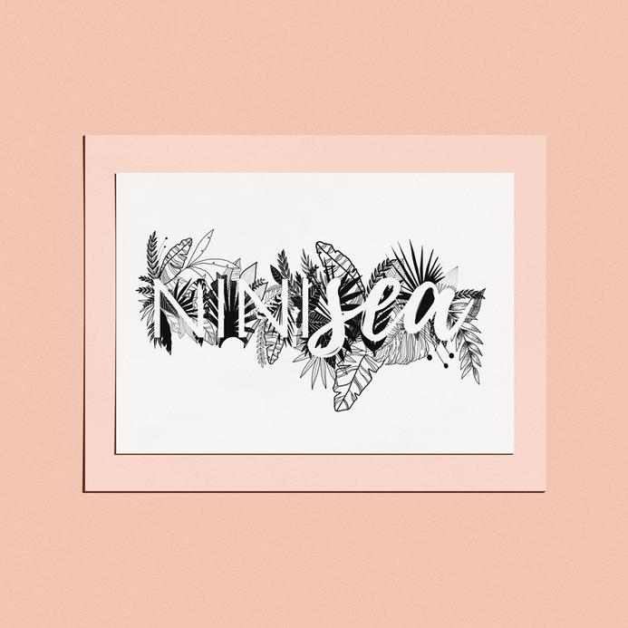 ninisea_mash10.png