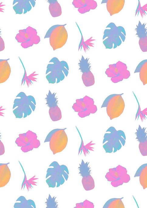 flower_summer_1.jpg
