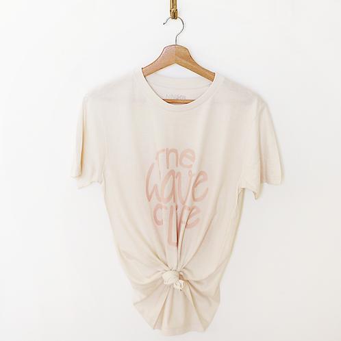 Tee-shirt San Diego