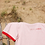 Thumbnail: Tee-shirt Venice