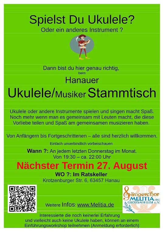 Flyer-grün_neu_August-p1.jpg