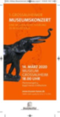 2020_150Gaul_Museumskonzert_99x210[2241]