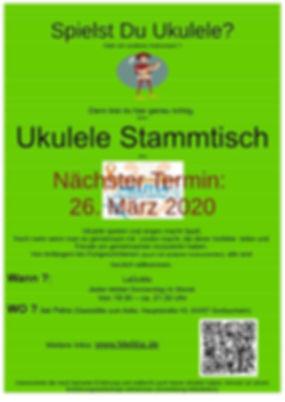 Flyer-März-grün 3-p1.jpg
