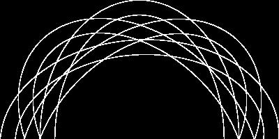 half-lines.png