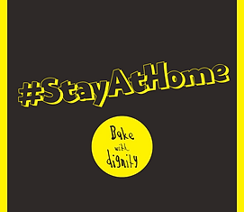 BWD_StayAtHome.png