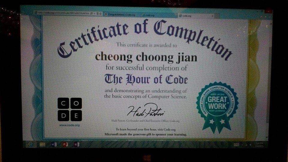 cheong jian.jpg