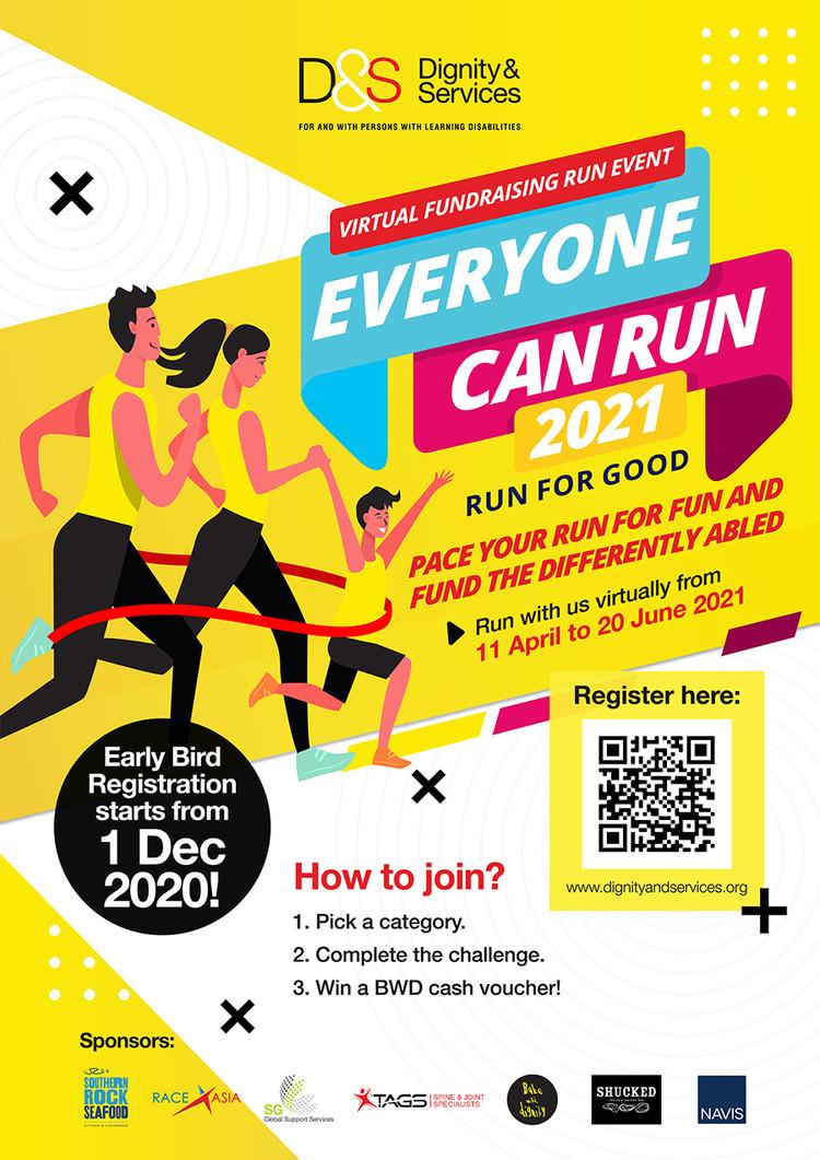 D&S Virtual Race Event_Poster_FA(o)-01.j