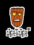 Logo_UGABUGA.png