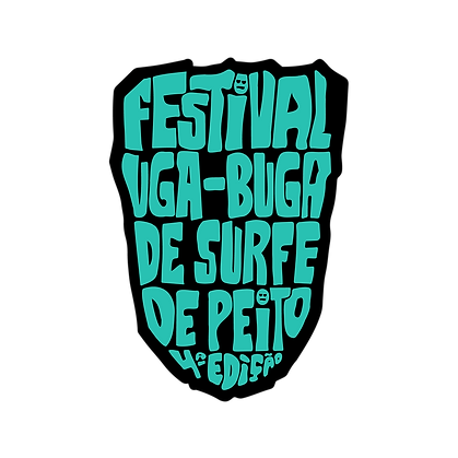 Logo_Oficial_4º-FUB_UGABUGA.png