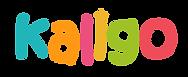 Logo_kaligo.png.png