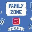 Family%20zONE_edited.jpg
