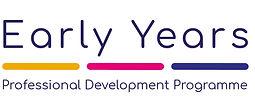 EYPDP logo  (1).jpg