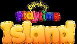 Playtime-Island-Logo.png