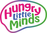 Hungry_Little_Minds_colour_logo._PNG.png