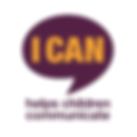 I can.png