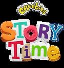 storytime_logo_-1.png