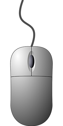 mouse-34688_1280 pixabay free comm use.p