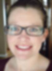 JenMonahan Reflexology Aromatherapy