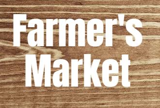 Loveland Farmers Market ~ Reflexology ~