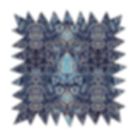 patch 6.jpg