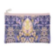 387853_zip-top-pouch-bagpurse---pink-pri