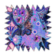 patch 5.jpg