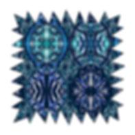 patch 2.jpg