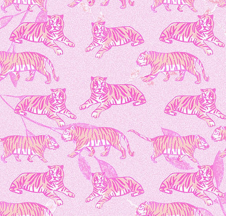 tiger-edit-repeat-6_edited.jpg