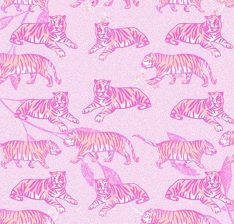 tiger-edit-repeat-6_edited.jpg