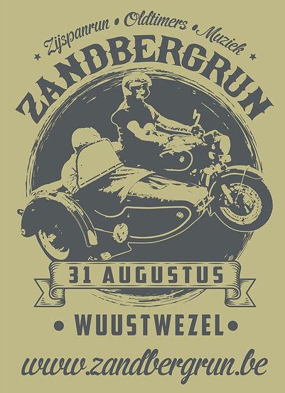 zandbergrun2019_1.jpg