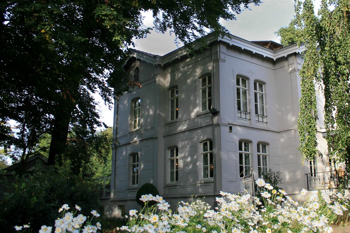 Strijboshof