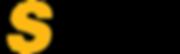 Sprint Transport - Logo.png