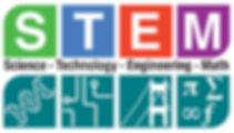 STEM-Logo1.jpg
